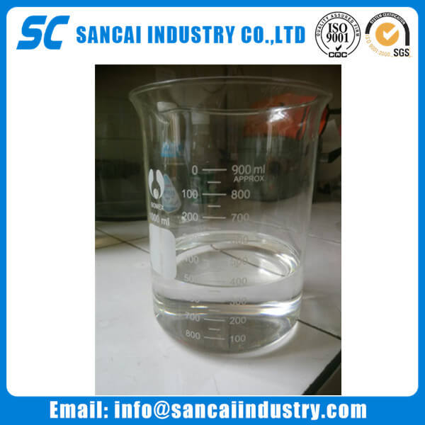 Glyoxal 40% – Professional and leading supplier of fine ... C2h2o2